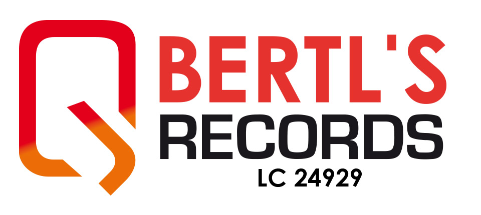 Bertl's Records